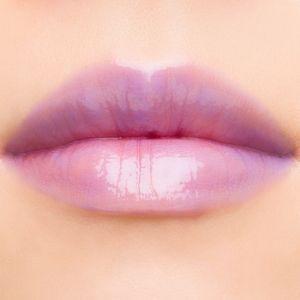 "Jeffree Star Makeup - 💜Jeffree Star ""Dirty Royalty"" Gloss"